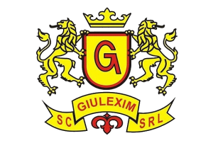 Giulexim